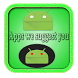 Apps we suggest you Downlod by xapps