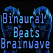 Binaural Beats Brainwave by klomps