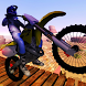 Dirt Bike 2016 by Bit of Game