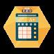 UOG GPA - CGPA Calculator by Geek Solutions