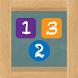 Brain Games by Claudia Estrada by Claudia Estrada Apps