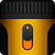 Smart Torch LED Flashlight by MacWings Software
