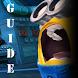 Guide MinionRush DespicableMe (New) by cybex