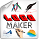 Logo Maker by Photo Editor Solution