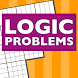Logic Problems - Classic! by Egghead Games