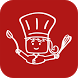 FoodCloud App For Chefs by FoodCloud