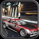 Racing Need in Speed by Games Orbit