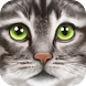 Ultimate Cat Simulator by Gluten Free Games