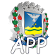 Câmara Varginha App by Câmara de Vereadores de Varginha