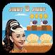 Jini Ohh Jini Adventure by Hapiox Games