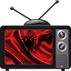 albania TV channels by Tool TV Satellite Info
