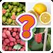 Guess Fruit - Quiz Game by Nadir Studio