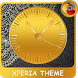original | Xperia™ Theme by The Gosa
