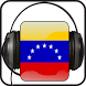 Radio Venezuela Online FM & AM by Alexto Programmer