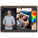 US GALAXY TAB S 10 RETAIL MODE by Samsung Telecommunication America