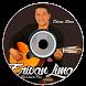 Cantor Erivan Lima by Rádio Fácil
