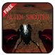 Alien Monster Shooter Game by TopsoGame