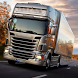 Top Wallpaper Scania Truck by topwalp