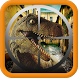 Helicopter Dinosaur Hunting by Urban Play