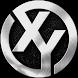 Xyrlo Social Network by Xyrlo Network, Inc