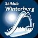 Skiklub Winterberg by vmapit.de