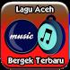 Lagu Aceh Bergek Terbaru by Indah Developer