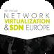 NV & SDN Europe by JUJAMA, Inc.