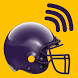 Minnesota Football Radio by Red Ripe Media LLC