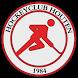 Hockeyclub Houten by LISA Ledeninformatiesystemen B.V.