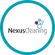 Nexus Cleaning by Loyaltygroup BV
