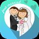 מאורסים מאורסות פורום מתחתנים by LyncPix