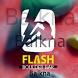 Flash Boulder Balkna by judovana