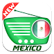 Radio Mexico Gratis by AppsMa