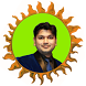 Aaditya Jain by VTS Infotech Pvt Ltd