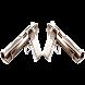 Weapons Simulator 2015