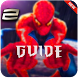 Tips The Amazing Spider-man 2 by gamer4
