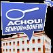 Achou Senhor do Bonfim Guia by Opcional Bleg - O Marketing Inteligente