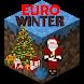 EuroWinter Craft