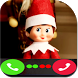 Video Call From Elf On The Shelf