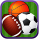 Flick It Sports by Hoskins Mobile Apps