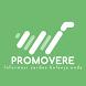 Promovere by Prabu Technology