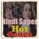 Lagu Hindi Paling Populer by music and dance