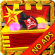 Treasure chests (No Ads) by ~SDGames