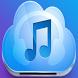 Solange Almeida All Songs by Andy RWDev
