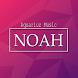 Lagu Noah Band - Jalani Mimpi & My Situation by Aquariuz Music