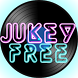 Jukey Free - Jukebox Player by cwbowron