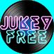 Jukey Free - Jukebox Player by cwbowron