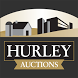 Hurley Auctions by Bidwrangler LLC