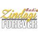 Zindagi Forever Radio by Citrus3
