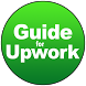 Guide - Upwork Tips and Tricks by Alex Dabek